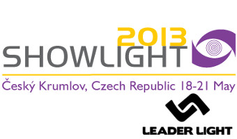 showlight2013.jpg