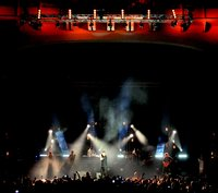 2012PGT/Professor Green Tour_LLmini.jpg